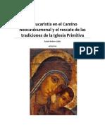 117697152-eucaristia-catecumenal