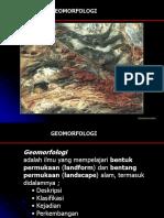 01-IntroGeomorphology