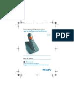 philips phone.pdf