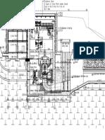 Powerhouse Section