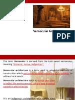 note_1461313899.pdf