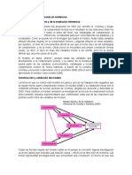 Comprensión Lectora Basada en Evidencias_modelo Inferencial