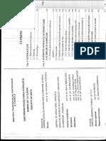 GP 089-03 Proiectarea scarilor si rampelor.pdf