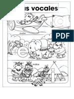 ABECEDARIO 3.pdf