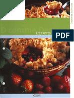 desserts de fruits.pdf