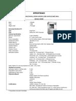 SPEK PROHS 360L.pdf