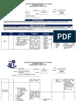 1.-Planeacion Proceso en El Adulto Mondragon