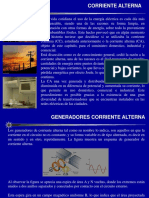 Corriente Alterna.ppt