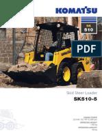 SKID_SK510-5_3TNV84.pdf