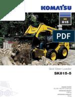 SKID_SK815-5_4TNE84.pdf