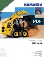 SKID_SK714-5_4TNE88