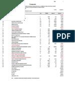 trabajos preliminares.pdf