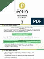 MANUAL COMPRADOR VERSION BETA.pdf