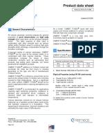 Fondu.pdf