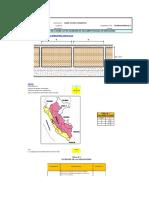 97102698-DISENO-DE-CERCO-PERIMETRICO-1.pdf