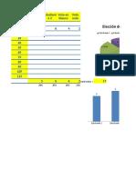 24. Formato en Excel%2c Elección Gobierno Escolar