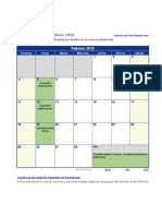 Calendario-Febrero-2018