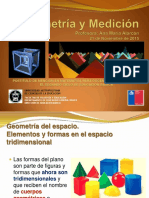Cuerpos Geométricos 2 (1)