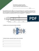 final-disec3b1o-mecanico-i-copia.doc