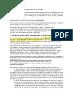 preparacion La tasa de cambio.docx