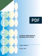 p.f Pescaocumare