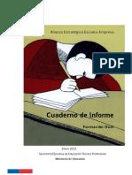 Cuaderno_de_Informe DUAL.pdf