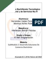 373731554-Practica-Integradora-Comercio.docx