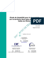 Cdra Haut Debit Phase1 Av2008
