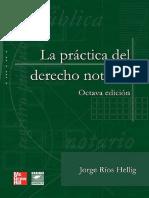 kupdf.com_practica-del-derecho-notarial-la-jorge-rios-hellig.pdf
