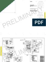 D8T Elect Sche Prelim.pdf