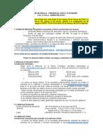 Proceso de Matricula UNMSM