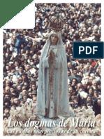 Los_dogmas_de_María.pdf