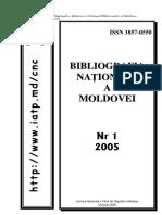 BNM 1-2005