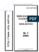 BNM 7-2005