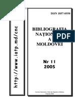 BNM 11-2005