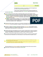 RamVideo_ComeFunziona.pdf