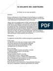 horasantadelantedelsantsimo-100921120700-phpapp01