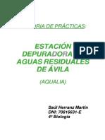 AqualiaAvila06_SaulHerranz