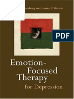 [Leslie_S._Greenberg,_Jeanne_C._Watson]_Emotion-Focused Therapy.pdf