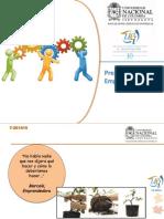 1._PREPARACION_AL_EMPRENDIMIENTO_2014.pdf