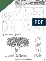fex_01_cc_worksheets_cc.pdf