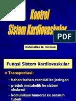 1.2.23 Kontrol Sistem CVS.ppt
