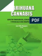 CO03132015-marihuana-cannabis-aspectos-toxologicos-sociales-terapeuticos.pdf