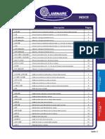rejillasydifusores.pdf