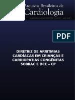 03_DIRETRIZ_DE_ARRITMIAS_CARDIACAS_EM_CRIANCAS.pdf