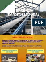 bandastransportadoras-130825132446-phpapp02