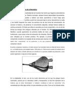 Antecedentes Históricos de la Neumática.docx