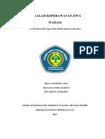 makalah waham.docx