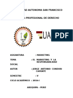 9147_EL_MARKETING_Y_LA_RESPONSABILIDAD_SOCIAL.docx