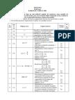 12_mat_r_b_ro_pr_0.pdf